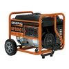 Generac 5982 3250W Portable Generator