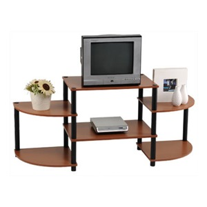 Momentum Furnishings Llc PBF-0290-303