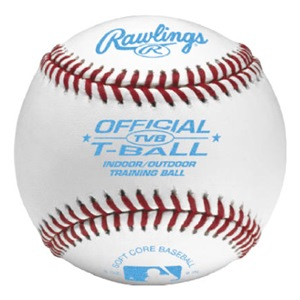 Rawlings Sport Goods CO TVBBT24
