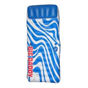 Poolmaster Inc 83327