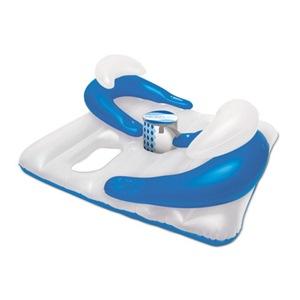 Poolmaster Inc 85695