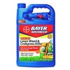 Bayer Advanced 704130A Gal Weed/Crbgrs Killer