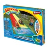 Wham-O Marketing Inc 64099 Slip N Slide Dbl Rider