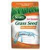 Scotts 18277 7Lb Hi Traf Grass Seed