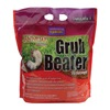 Bonide Products Inc 603 6LB Annual Grub Killer