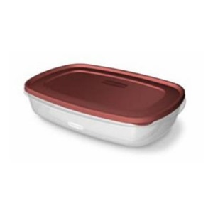 Rubbermaid 1777163