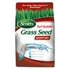 Scotts 18345 3Lb Sunny Grass Seed
