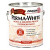 Zinsser 3134 Qt Sg Mildew Ext Paint