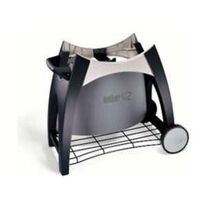 Weber-Stephen Products 6508