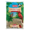 Kaytee Products Inc 100033637 20LB Wild Bird Seed