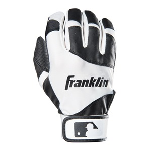 Franklin Sports Industry 21200F4