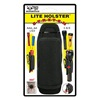 Nite Ize LHS-03 Lite Holster Stretch