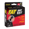 United Industries Corp HG-31106 4PK Ant Trap