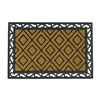 Palm Fibre Private Limited PLM 14362 24X36 Coir/Rubber Mat