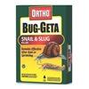 Scotts Ortho Roundup 0465010W 4.25LB Snail/SlugKiller