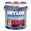 DRYLOK 28613 Extrem Gal Waterproofer