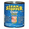Gardner-Gibson 0338-GA 29OZ CLR Leak Stopper