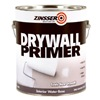 Zinsser 1501 GAL WB Drywall Primer