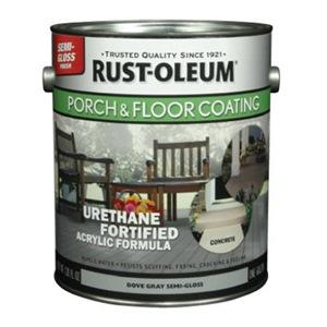 Rust-Oleum 244057