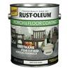 Rust-Oleum 244860 GAL TintGLS PorchFinish