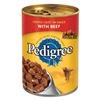 Mars Petcare Us Inc 3321 12CT Beef Dog Food, Pack of 2