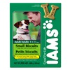 Wilson Pet Supply Inc 19124 24OZ OriginalSM Biscuit