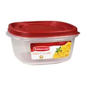 Rubbermaid 1777087