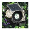 Jiawei Technology Ltd G3149-P2-GN-1 Fs Solar Rock Fld Light