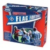 Franklin Sports Industry 5281 Flag Football Belt Set