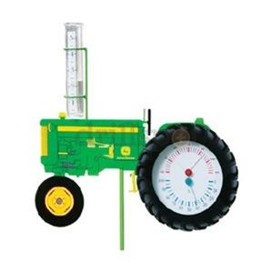 power king garden tractor tractor repair wiring diagram encore group 636600 30 jd rain gauge on power king garden tractor