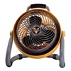Vornado CR1-0089-16B 293Hd Hd Shop Fan