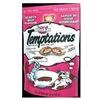 Mars Petcare Us Inc 72302 3OZ Temp Beef Cat Snack, Pack of 12
