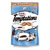 Mars Petcare Us Inc 72304 3OZ Temp Salmon Snack, Pack of 12