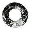 "Poolmaster Inc 85801 36"" Eco WTR Tube"