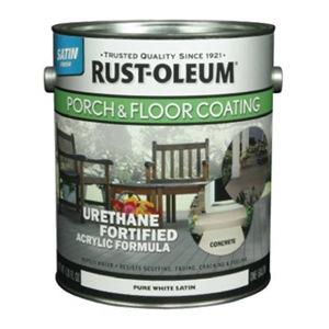 Rust-Oleum 248170