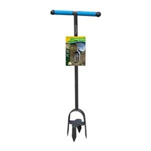 Alterra Tools 897023770351 Green Thumb 40 Garden Aerator