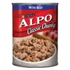 American Distribution & Mfg Co 15279 Alpo13.2OZ Turkey Food