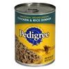 Mars Petcare Us Inc 91907 13.2OZ Chick/Rice Food, Pack of 24
