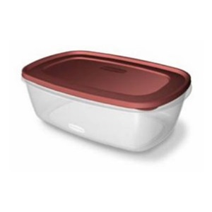 Rubbermaid 1777164