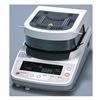 A&D Weighing MF-50 Moisture Analyzer, Plstc Pltfrm, 51g Cap.
