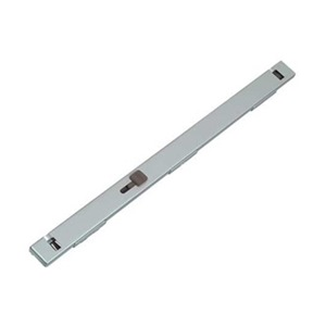 Abus ABUS File Bar 1 Ft