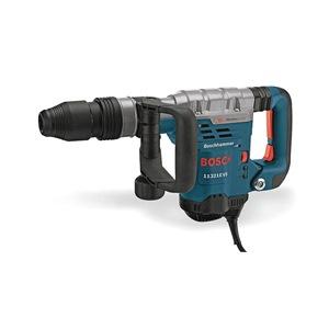 Bosch 11321EVS