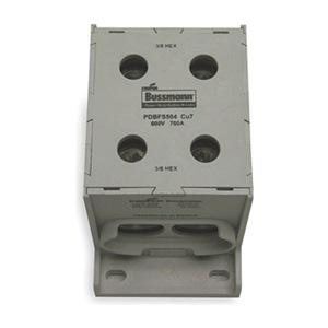 Cooper Bussmann PDBFS504