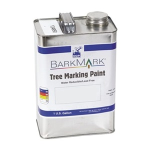 Bark Mark N-6733GL