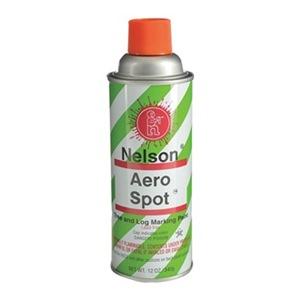 Aero-Spot 30 14 PRO ORANGE
