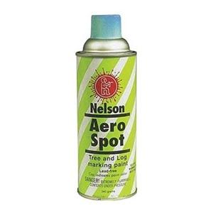 Aero-Spot 30 9 PRO LT GREEN