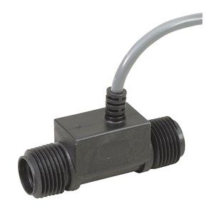 Gems Sensors FT-330  0.2 - 2.0 GPM