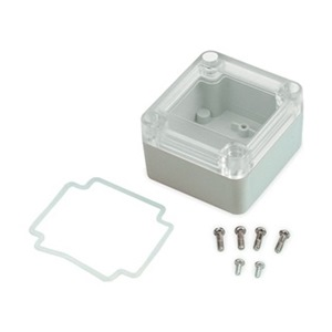 Box Enclosures BEN-10PC