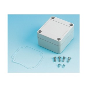 Box Enclosures BEN-10P
