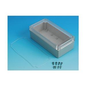 Box Enclosures BEN-50PC
